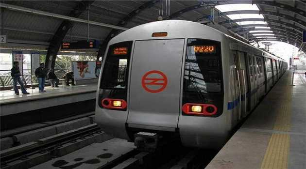 delhi-metro-train_will-run-without-drivers