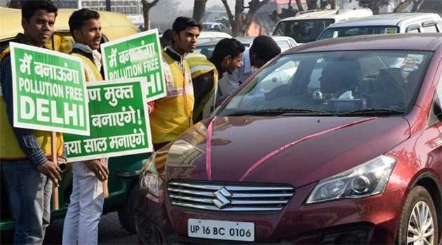delhi-odd-even-rule-new