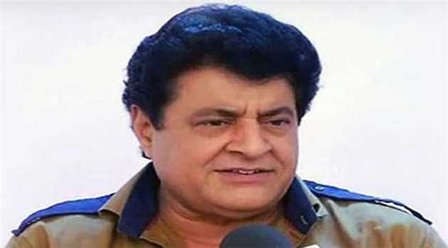 gajendra-chauhan_ftii-students-protest