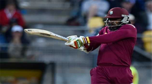 gayle-50-off-record-12-balls