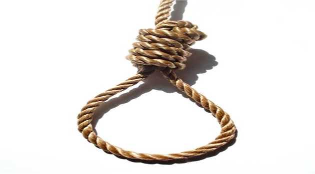 hang-rope-100316