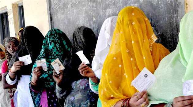 haryana-polls-2016