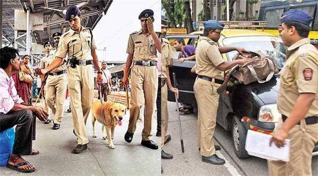 high-alert-in-delhi-mumbai