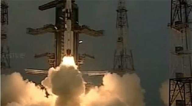 isro-fifth-navigation-satellite-IRNSS-1E