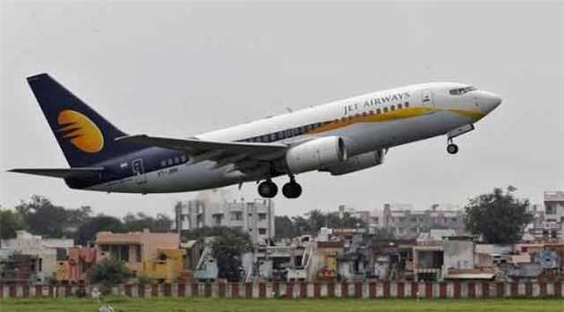 jet-airways-bomb-scare