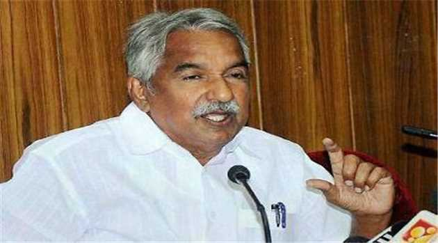 kerala-cm-chandy-solar-panel-scam