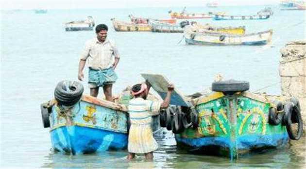 lanka-release-106-indian-fishermen