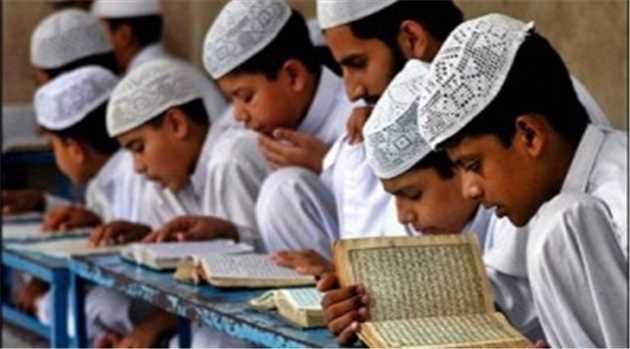 madrassa-bans-social-media-mobile-phones