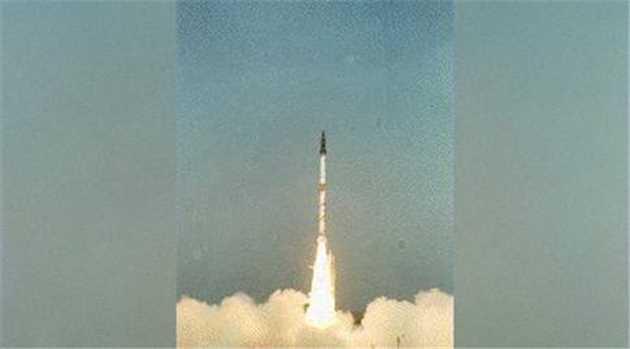 missile-test-140316