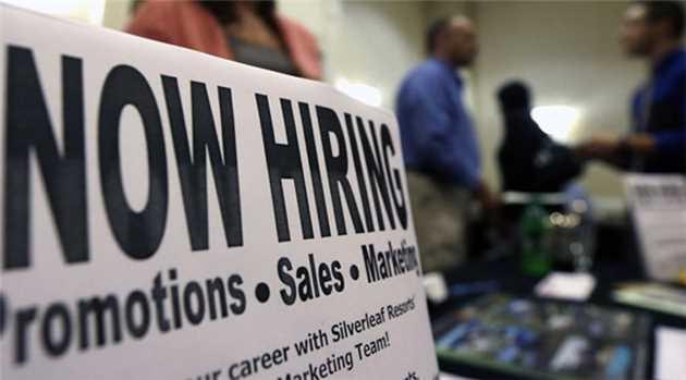 more-hiring-hike-in-salaries