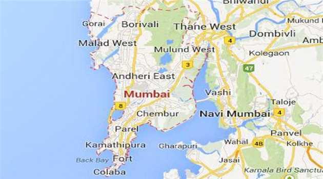 mumbai-thane-227children-parents