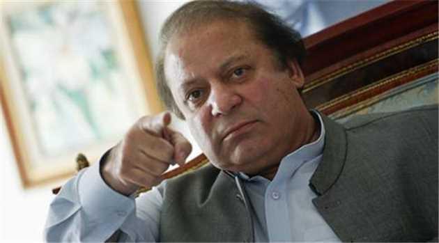 nawaz-sharif-condemns-terror-attack