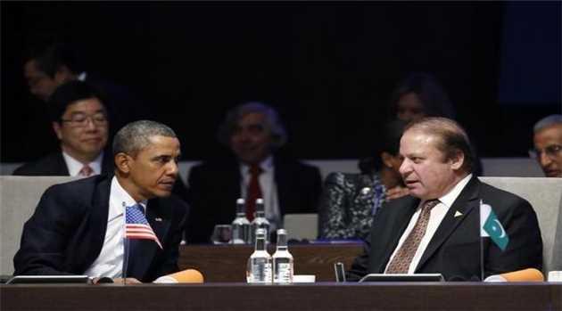nawaz-sharif-to-visit-nss-summit