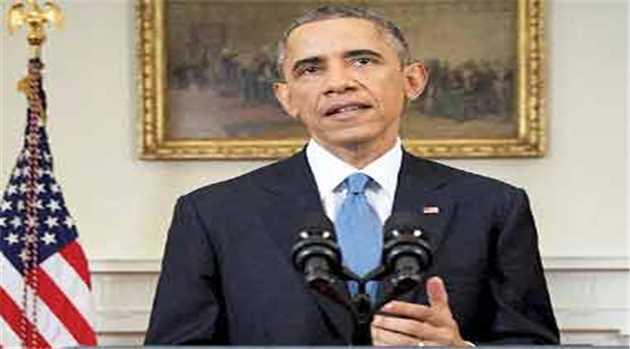obama-us-phony-talk