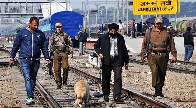 pathankot-attack-more-evidence