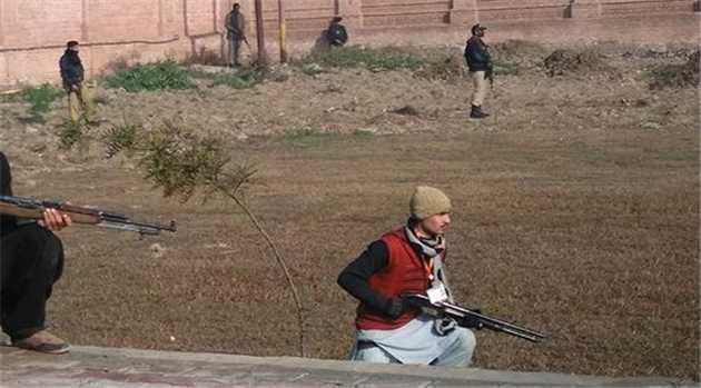 peshawar-blast-15-killed