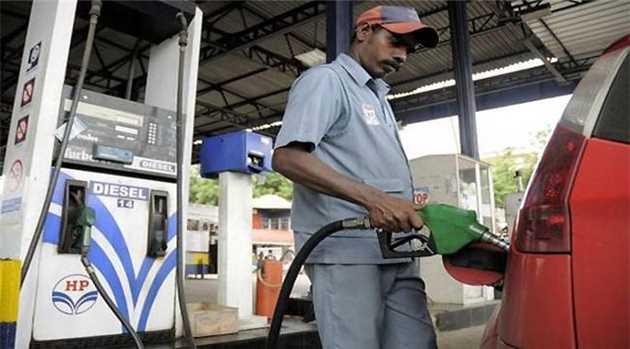 petrol-diesel-price-rise