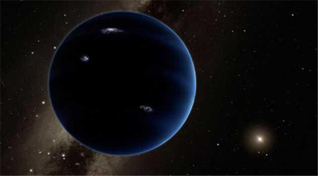 planet-9-solar-system