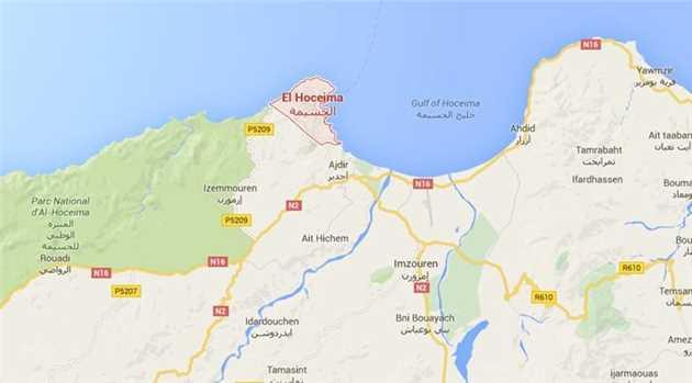 quake-hits-morocco-spain