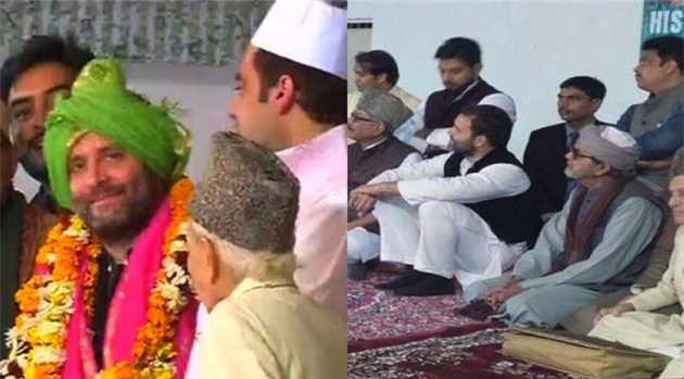 rahul-gandhi-at-hazrat-nizamuddin-dargah