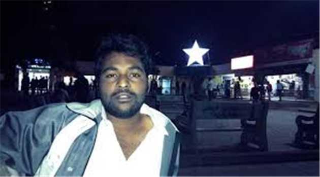 rahul-gandhi-hyderabad-dalit-student