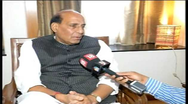 rajnath-road-accidents