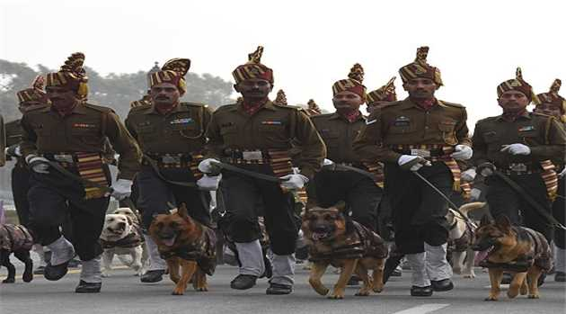 republic-day-parade-dogs-26-years