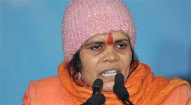 sadhvi-prachi-protest