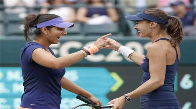sania-mirza-and-martina-hingis-finals