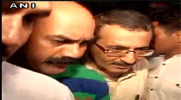 sanjeev-khanna-seeks-bail