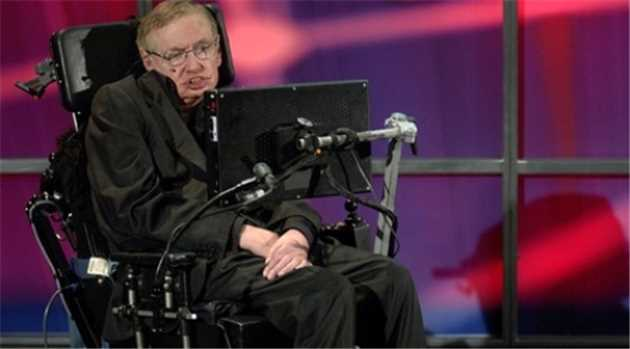 stephen-hawking-earth-destruction