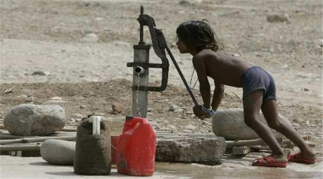 water-crisis-india-843