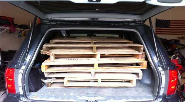 wooden-plank-murder-man-arrested