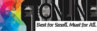 Getonline logo