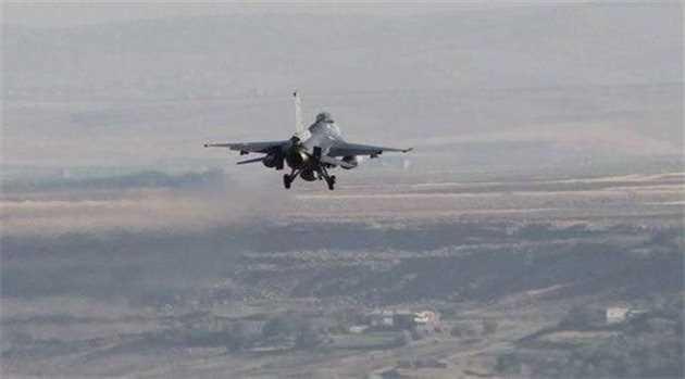 100-killed-iraq-air-strikes