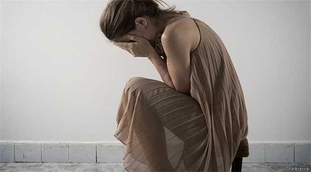 140818123013_suicide_sad_depressed_624