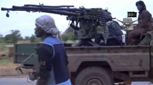 140826102145_boko_haram_fighters__afp