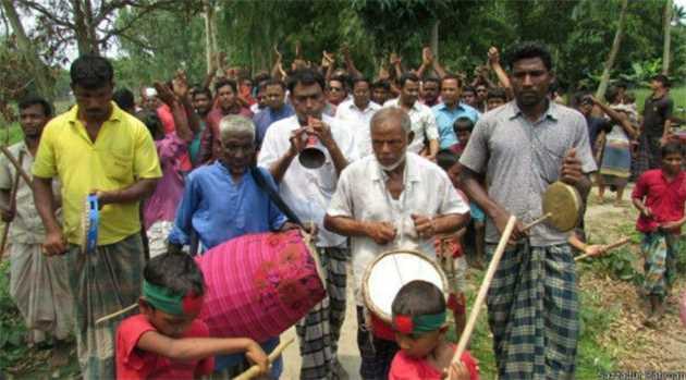 150731063108_india_bangladesh_enclsazzadurrahman_nocredit