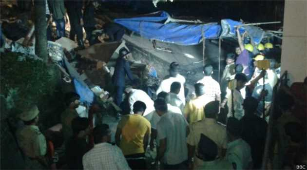 150804021950_thane_building_collapse_