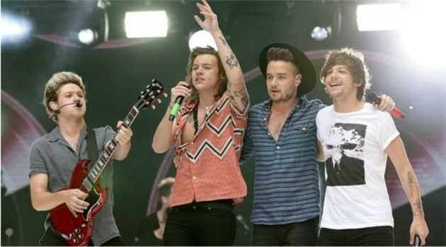150824055317_one_direction_music_band__nocredit