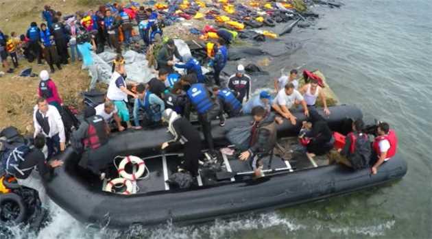 150923174227_migrants