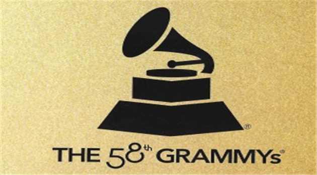 58th-grammy-nominations