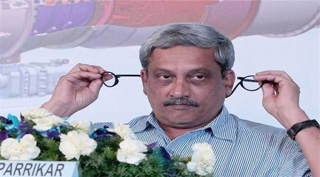 6-terrorists-who-attacked-pathankot-air-base-now-dead-manohar-parrikar