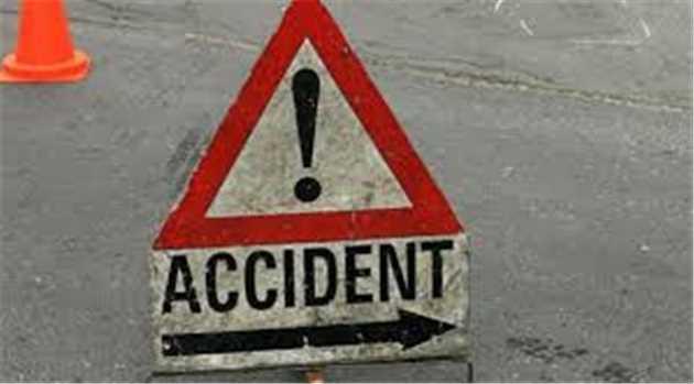 Accident_05