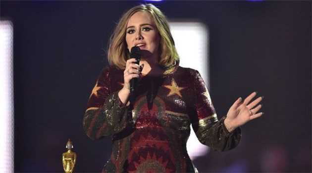 Adele-240216
