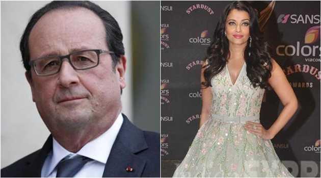 Aishwarya-Hollande