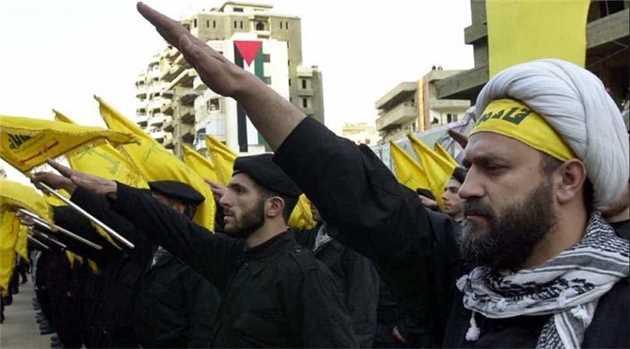 Arab-League-Hezbollah-120316