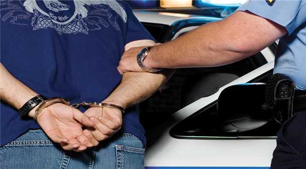 Arrested_Rio
