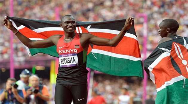 Athletics-Kenya-1