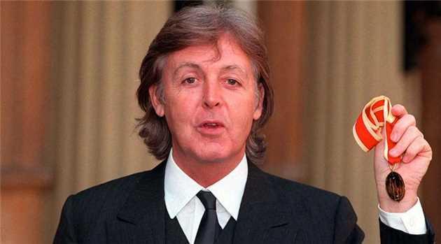 BIO_Bio-Shorts_0_Paul-McCartney